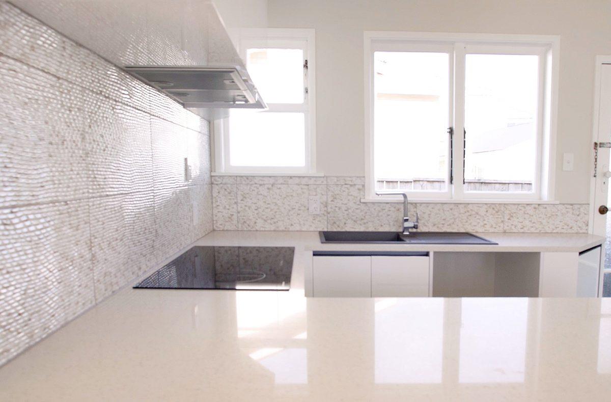 rental-renovation-auckland-1-1200x789, Kitchen Renovation, Bathroom Renovation, House Renovation Auckland
