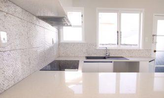 rental-renovation-auckland-1-333x200, Kitchen Renovation, Bathroom Renovation, House Renovation Auckland