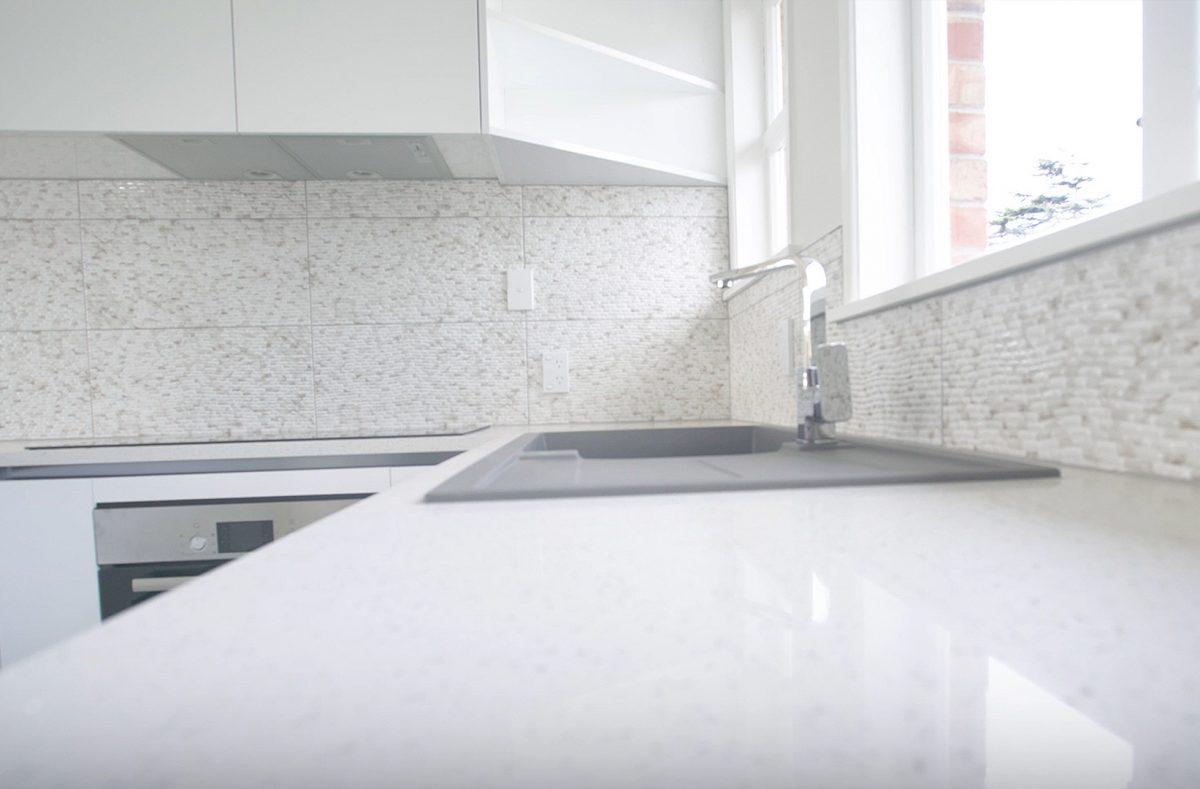 rental-renovation-auckland-10-1200x789, Kitchen Renovation, Bathroom Renovation, House Renovation Auckland