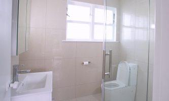 rental-renovation-auckland-2-333x200, Kitchen Renovation, Bathroom Renovation, House Renovation Auckland