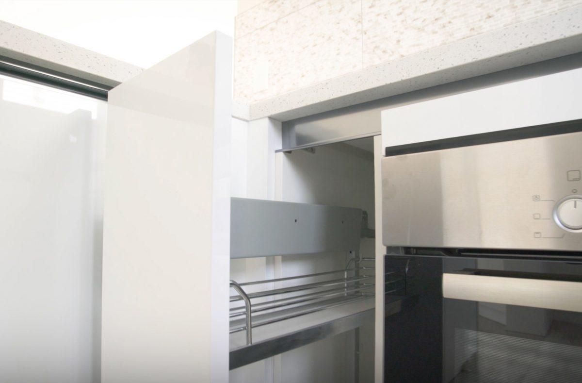 rental-renovation-auckland-3-1200x789, Kitchen Renovation, Bathroom Renovation, House Renovation Auckland