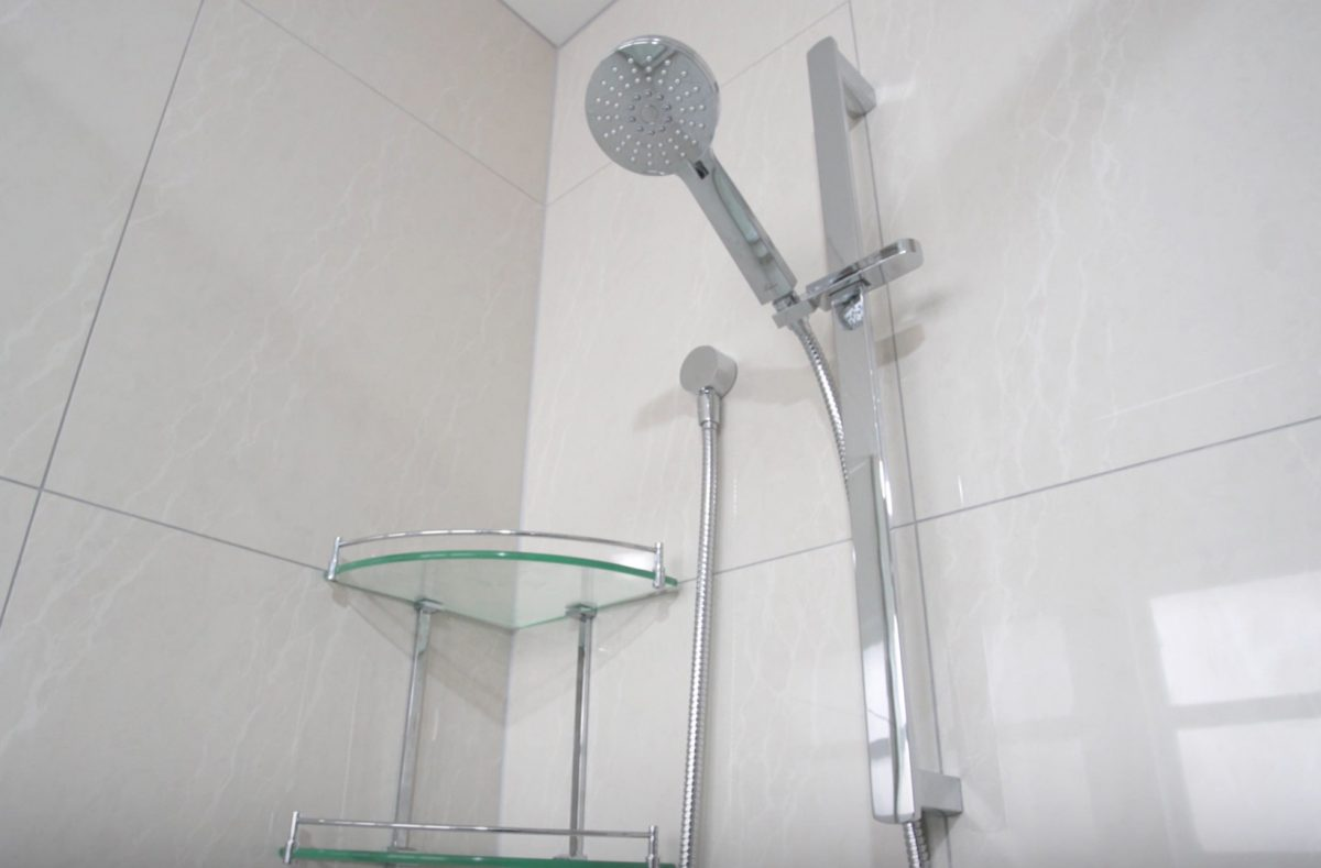 rental-renovation-auckland-4-1200x789, Kitchen Renovation, Bathroom Renovation, House Renovation Auckland