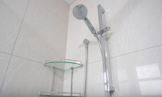 rental-renovation-auckland-4-333x200, Kitchen Renovation, Bathroom Renovation, House Renovation Auckland