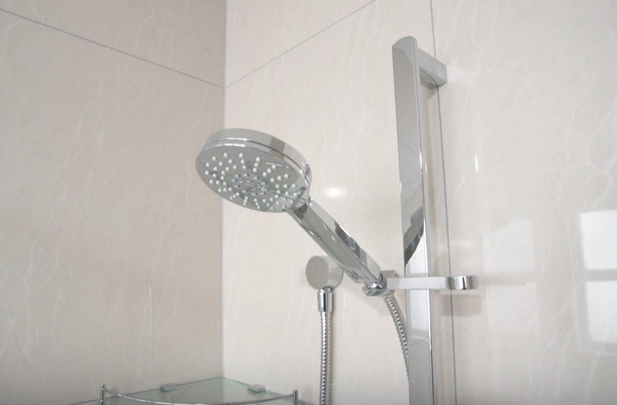 rental-renovation-auckland-5-1200x789, Kitchen Renovation, Bathroom Renovation, House Renovation Auckland