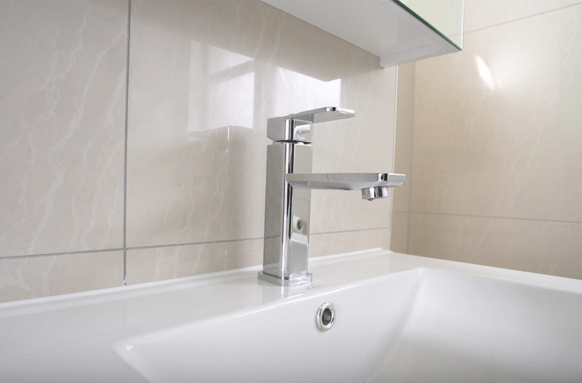 rental-renovation-auckland-7-1200x789, Kitchen Renovation, Bathroom Renovation, House Renovation Auckland