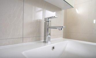 rental-renovation-auckland-7-333x200, Kitchen Renovation, Bathroom Renovation, House Renovation Auckland