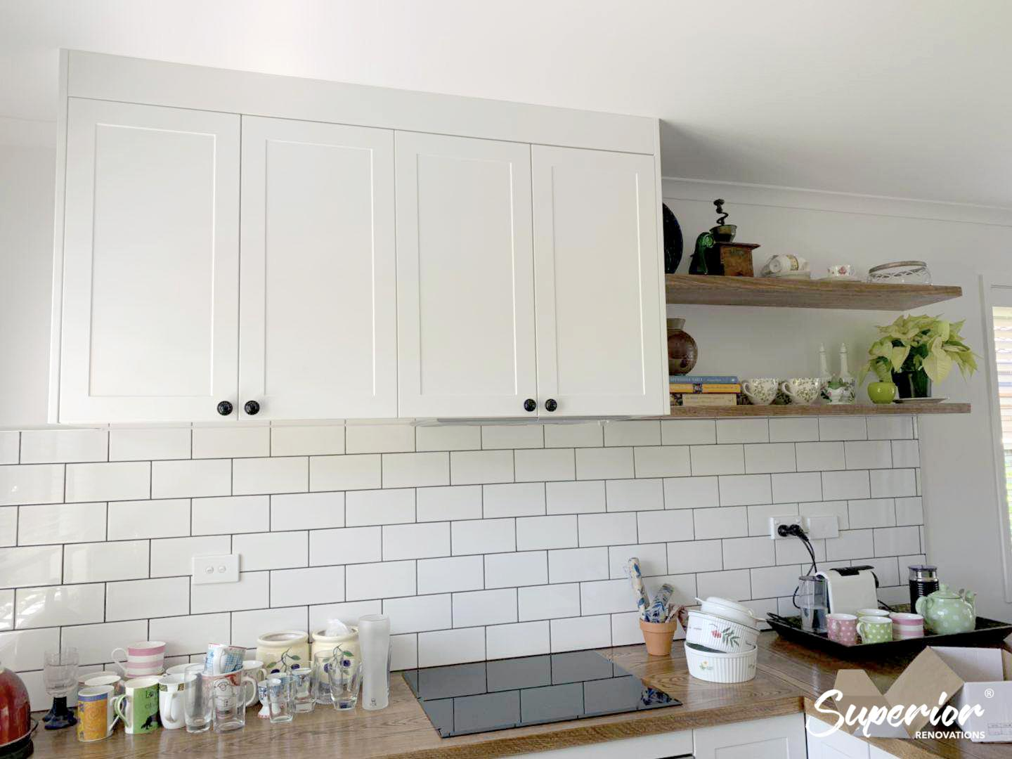 Ambury-Rd, Kitchen Renovation, Bathroom Renovation, House Renovation Auckland