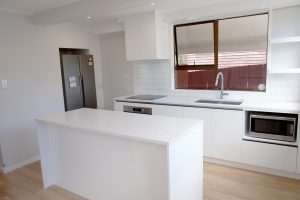 DSC06873-300x200, Kitchen Renovation, Bathroom Renovation, House Renovation Auckland