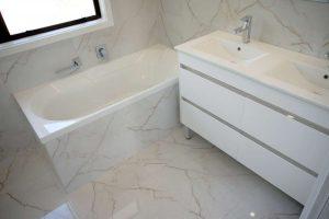 DSC06968-1200-300x200, Kitchen Renovation, Bathroom Renovation, House Renovation Auckland