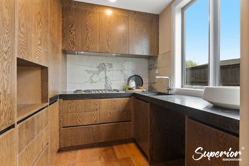 Superior-Renovations-Kitchen-99, Kitchen Renovation, Bathroom Renovation, House Renovation Auckland