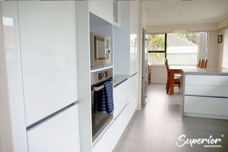 Superior-Renovations-Kitchen-993, Kitchen Renovation, Bathroom Renovation, House Renovation Auckland