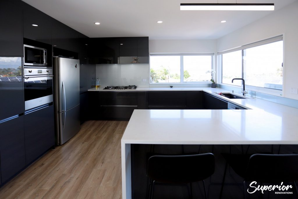 kitchen-ideas-by-superior-renovations-71-1024x683, Kitchen Renovation, Bathroom Renovation, House Renovation Auckland