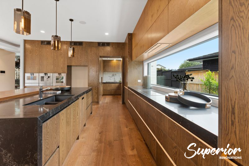 kitchen-ideas-by-superior-renovations-89, Kitchen Renovation, Bathroom Renovation, House Renovation Auckland