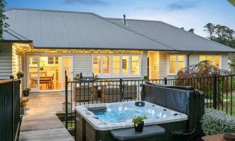 50b0-S2129050-hires.8080-DSC05765-333x200, Kitchen Renovation, Bathroom Renovation, House Renovation Auckland