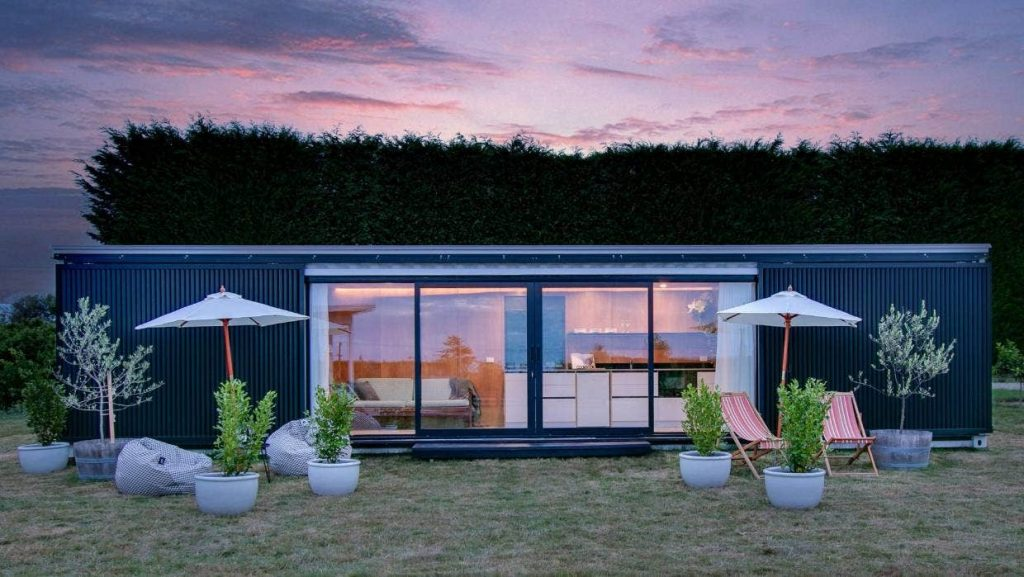 Container-home-1024x577, Kitchen Renovation, Bathroom Renovation, House Renovation Auckland