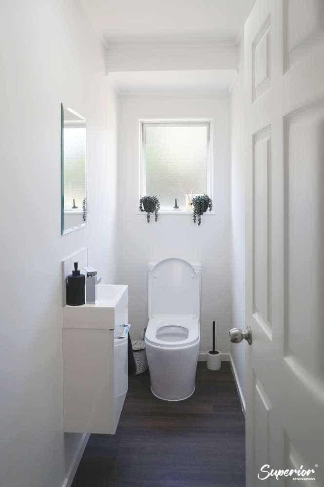 DSC05470-1000, Kitchen Renovation, Bathroom Renovation, House Renovation Auckland