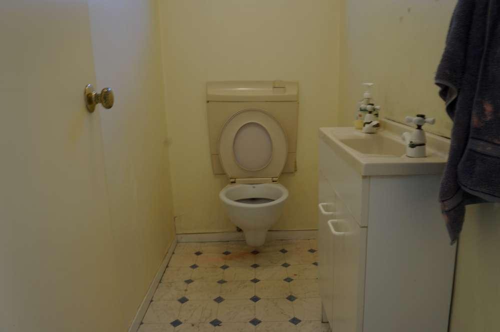 DSC05539-1000, Kitchen Renovation, Bathroom Renovation, House Renovation Auckland