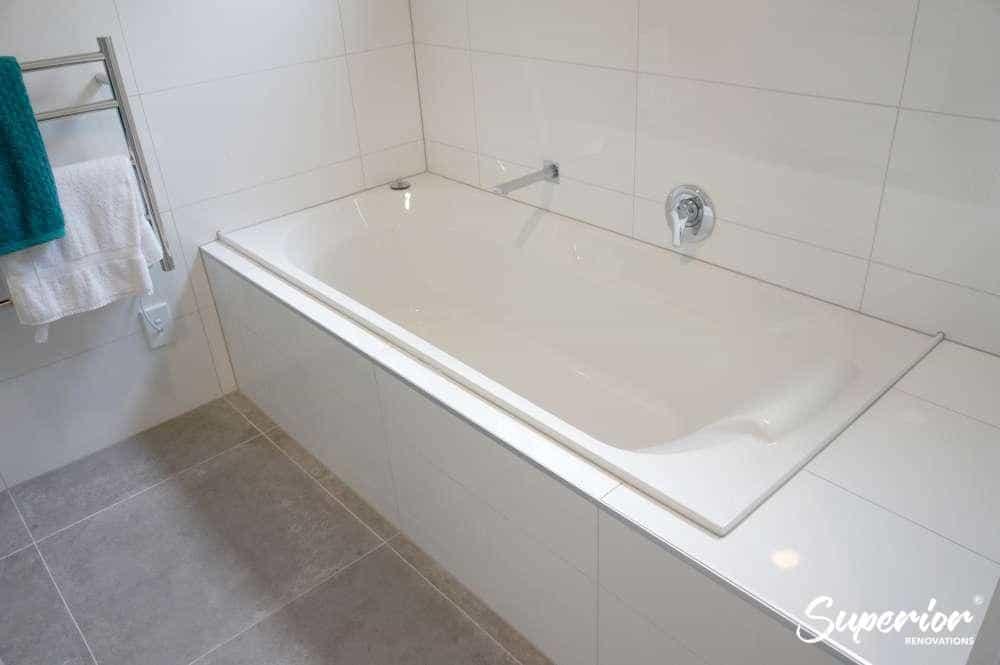 DSC06141-1000, Kitchen Renovation, Bathroom Renovation, House Renovation Auckland
