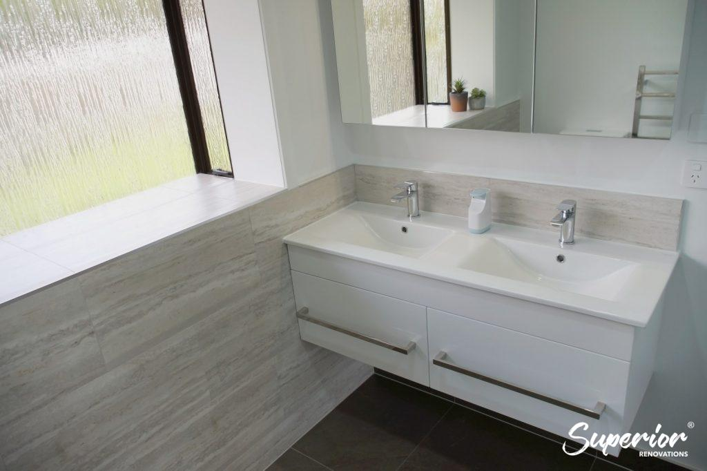 DSC06616-1024x682, Kitchen Renovation, Bathroom Renovation, House Renovation Auckland