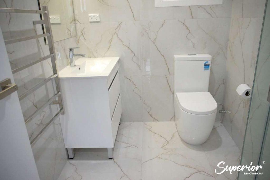 DSC06918-1200-1024x681, Kitchen Renovation, Bathroom Renovation, House Renovation Auckland
