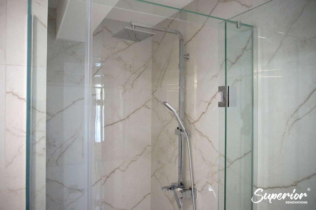 DSC06923-1200-1024x681, Kitchen Renovation, Bathroom Renovation, House Renovation Auckland