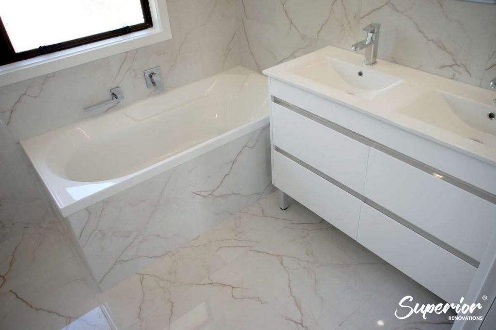 DSC06968-1200-1024x681, Kitchen Renovation, Bathroom Renovation, House Renovation Auckland