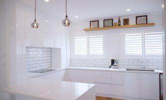 DSC07118-333x200, Kitchen Renovation, Bathroom Renovation, House Renovation Auckland