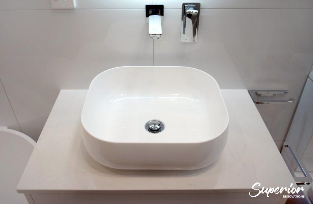 DSC07553-1024x668, Kitchen Renovation, Bathroom Renovation, House Renovation Auckland
