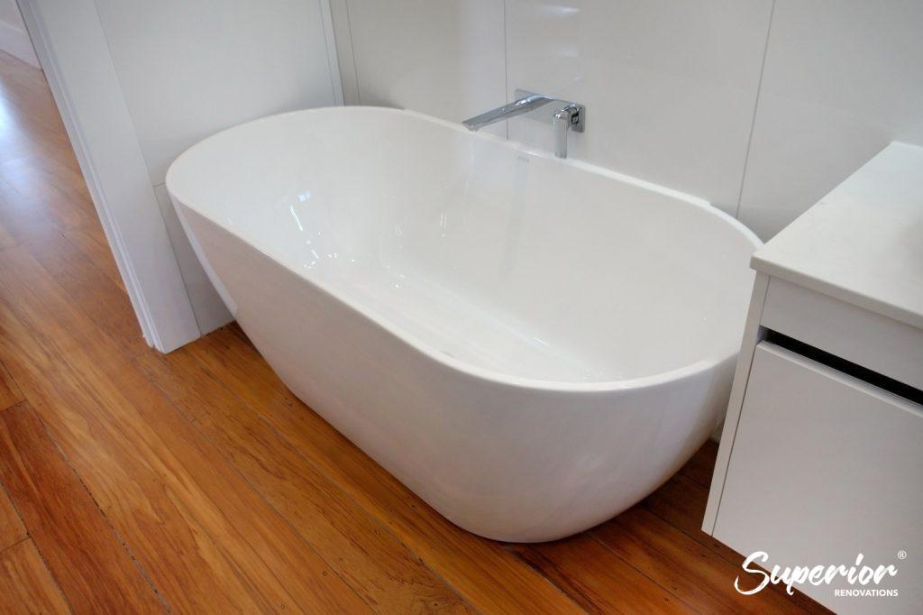 DSC07558-1024x682, Kitchen Renovation, Bathroom Renovation, House Renovation Auckland