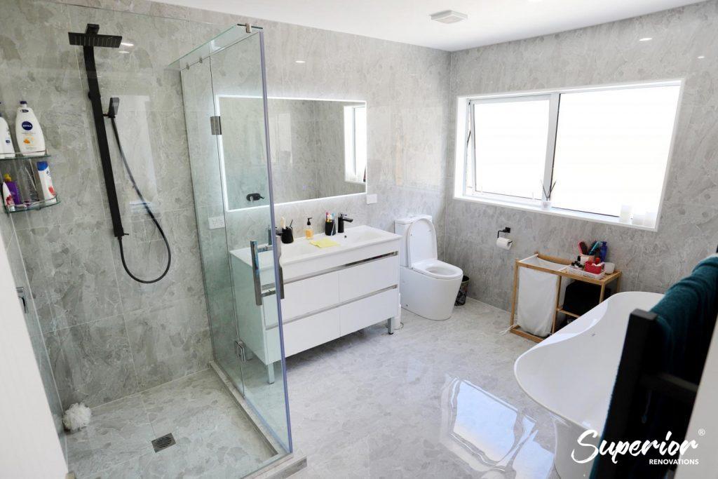 IMG_0747-2000-1-1024x683, Kitchen Renovation, Bathroom Renovation, House Renovation Auckland