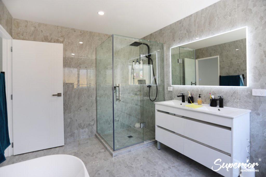 IMG_0750-1024x683, Kitchen Renovation, Bathroom Renovation, House Renovation Auckland