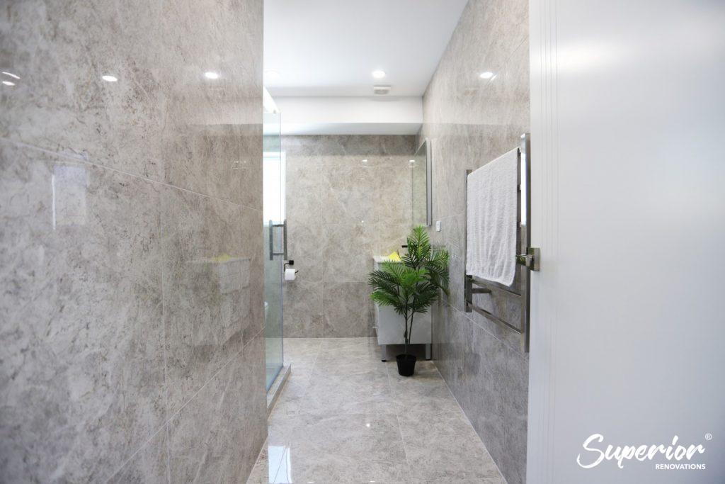 IMG_0777-1024x683, Kitchen Renovation, Bathroom Renovation, House Renovation Auckland