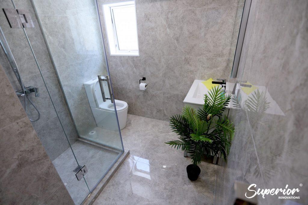 IMG_0779-1024x683, Kitchen Renovation, Bathroom Renovation, House Renovation Auckland