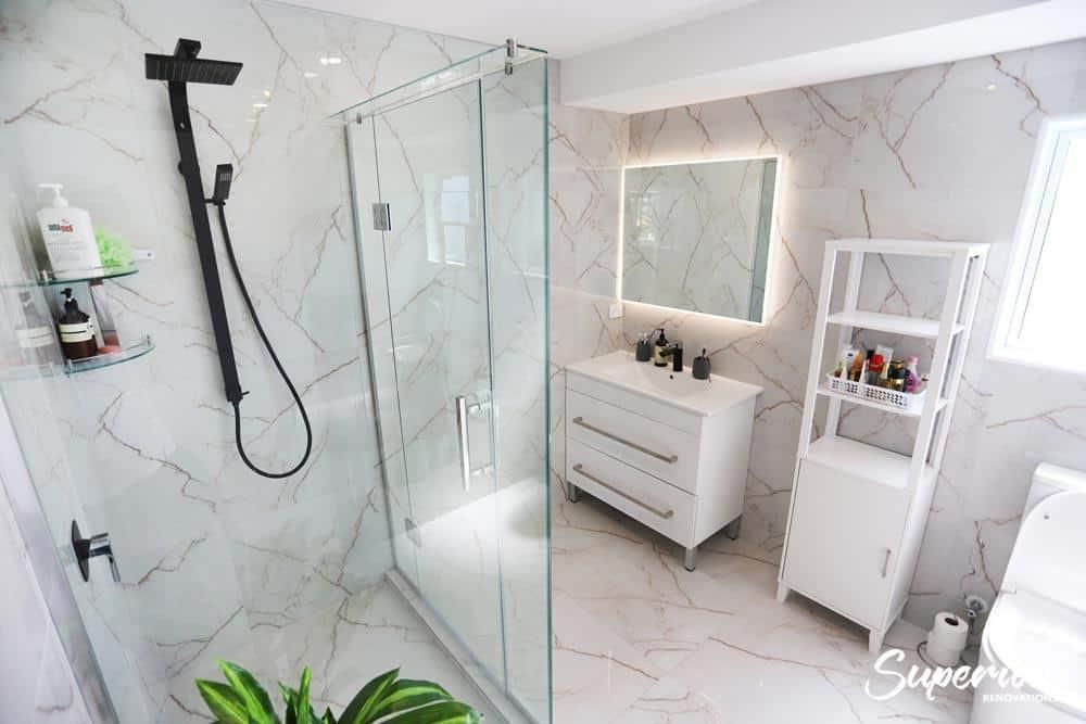IMG_0866-1000, Kitchen Renovation, Bathroom Renovation, House Renovation Auckland