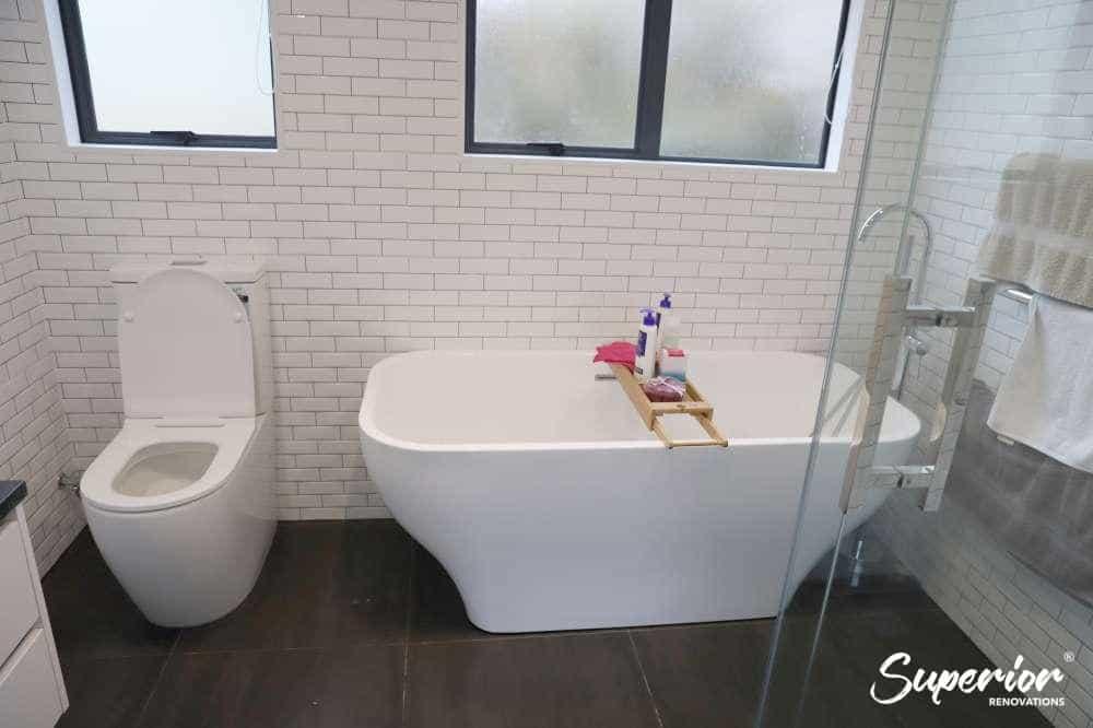 IMG_9598-1000, Kitchen Renovation, Bathroom Renovation, House Renovation Auckland