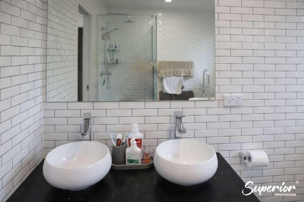 IMG_9604-1000, Kitchen Renovation, Bathroom Renovation, House Renovation Auckland