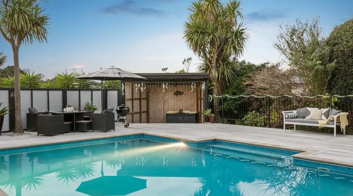 ezgif-6-f93e627a0852-1200x667, Kitchen Renovation, Bathroom Renovation, House Renovation Auckland
