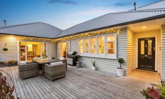 f120-S2129050-hires.5199-DSC05744-333x200, Kitchen Renovation, Bathroom Renovation, House Renovation Auckland
