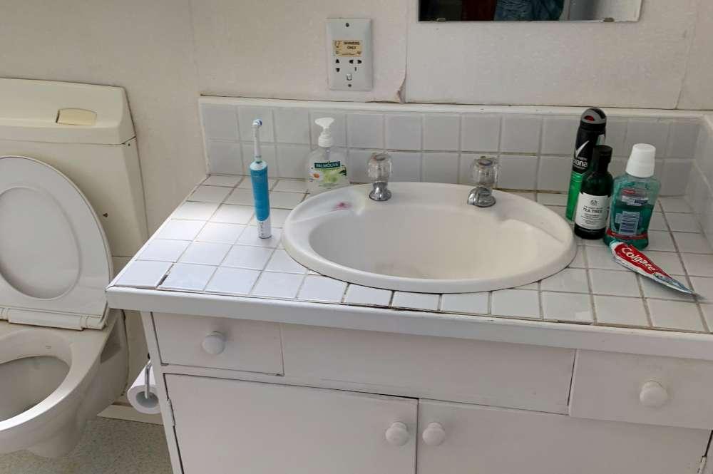 mmexport1563760625781-1000, Kitchen Renovation, Bathroom Renovation, House Renovation Auckland