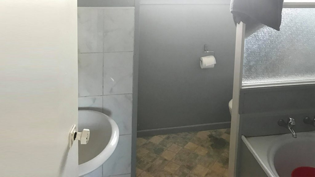 rental-renovation-auckland-122-1024x576, Kitchen Renovation, Bathroom Renovation, House Renovation Auckland