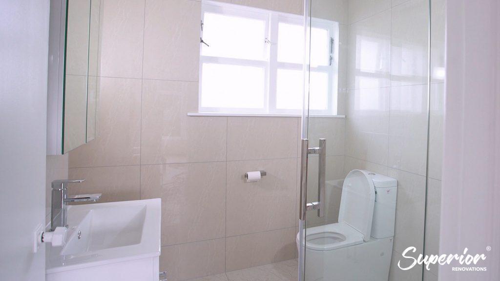 rental-renovation-auckland-2-1024x576, Kitchen Renovation, Bathroom Renovation, House Renovation Auckland