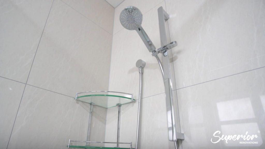 rental-renovation-auckland-4-1024x576, Kitchen Renovation, Bathroom Renovation, House Renovation Auckland