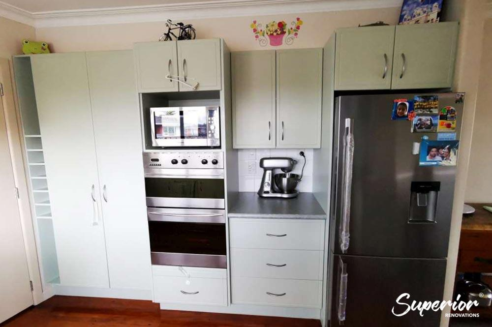 1-1000, Kitchen Renovation, Bathroom Renovation, House Renovation Auckland