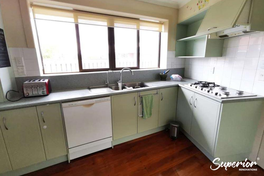 2-1000, Kitchen Renovation, Bathroom Renovation, House Renovation Auckland
