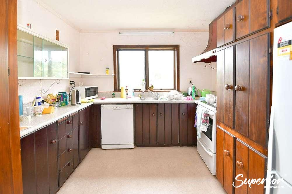 441-WH26396-Rodney-District-1000, Kitchen Renovation, Bathroom Renovation, House Renovation Auckland