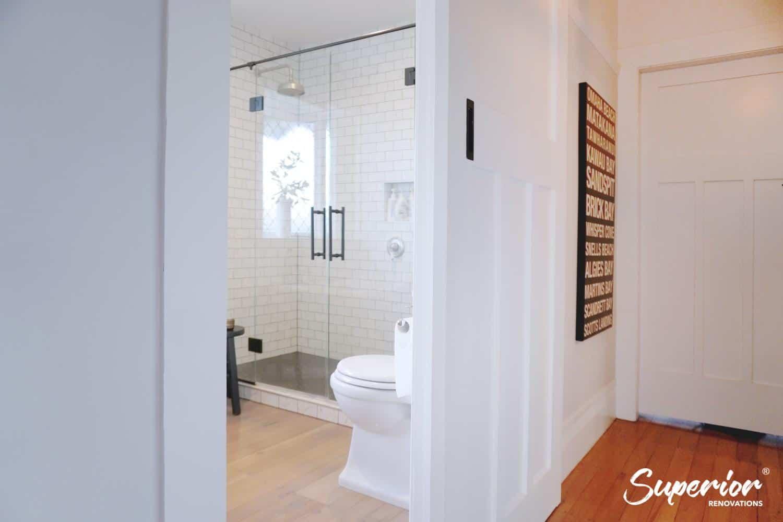 DSC02255, Kitchen Renovation, Bathroom Renovation, House Renovation Auckland
