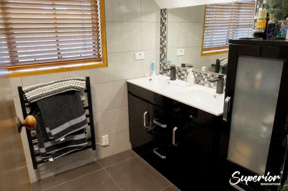 DSC06281-1000, Kitchen Renovation, Bathroom Renovation, House Renovation Auckland