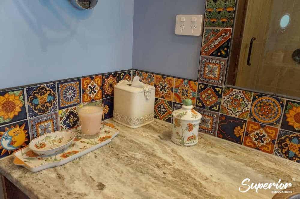 DSC06418-1000, Kitchen Renovation, Bathroom Renovation, House Renovation Auckland