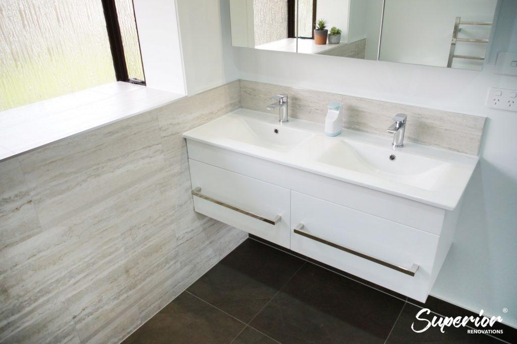 DSC06614-1024x682, Kitchen Renovation, Bathroom Renovation, House Renovation Auckland