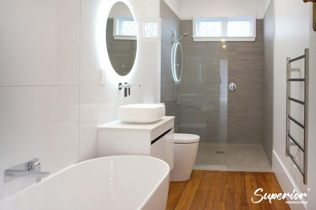 DSC07546-1-1024x682, Kitchen Renovation, Bathroom Renovation, House Renovation Auckland